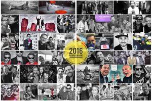 2016naardemaan