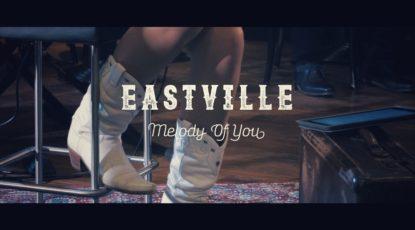 Eastville2