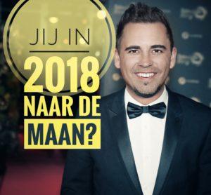 2018naardemaan